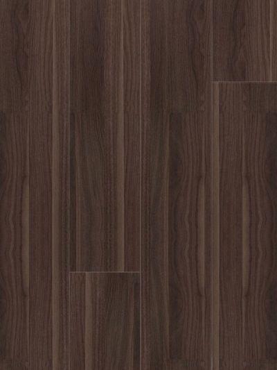 Sàn gỗ Thaixin 1082