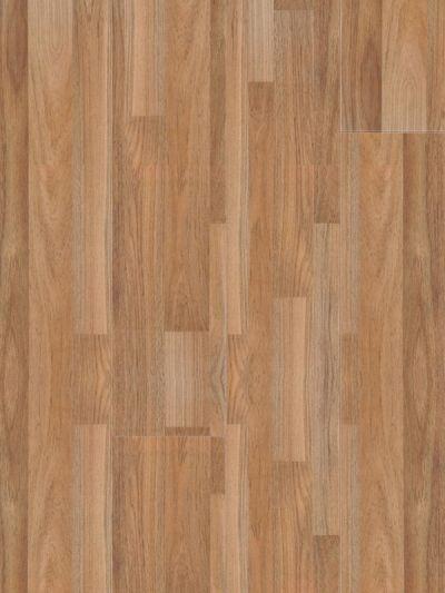 Sàn gỗ Thaixin 30719