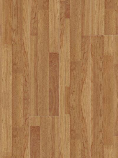 Sàn gỗ Thaixin 3073