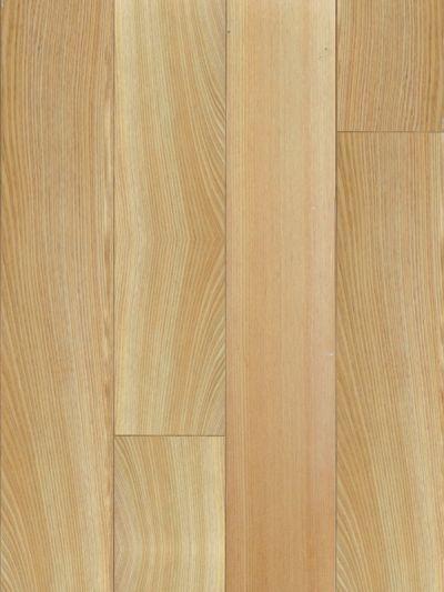 Sàn gỗ Pơ Mu 750mm
