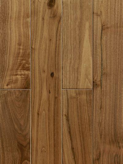 Sàn gỗ Walnut 450mm