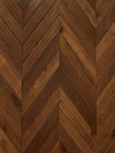 Sàn gỗ Cao Xu Chiu Liu