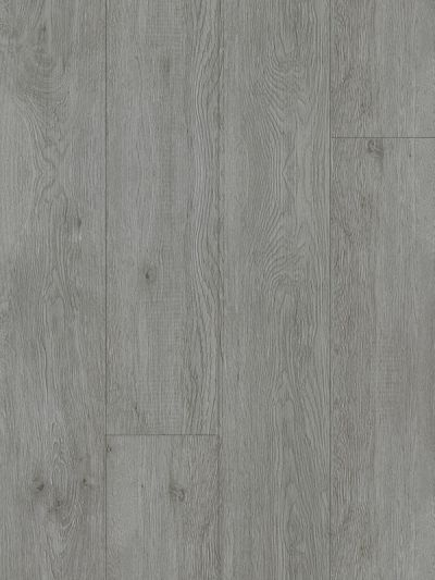 Sàn nhựa AROMA EKO A1818
