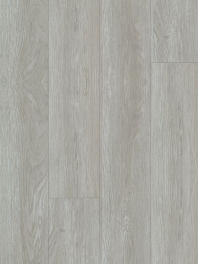 Sàn nhựa AROMA EKO A1838