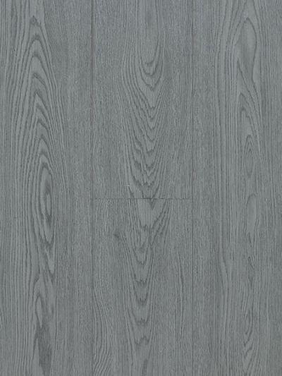 Sàn nhựa AROMA EKO A1898