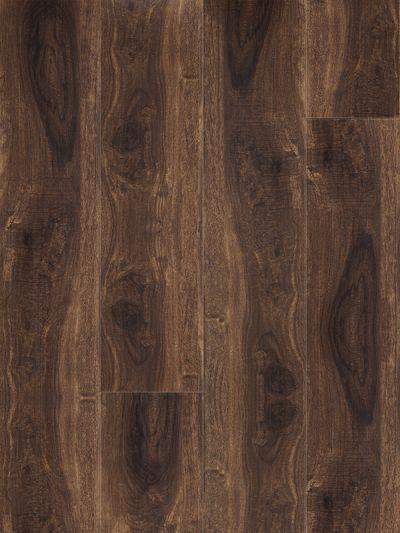 Sàn nhựa Hèm Khóa AWood SPC AS4318