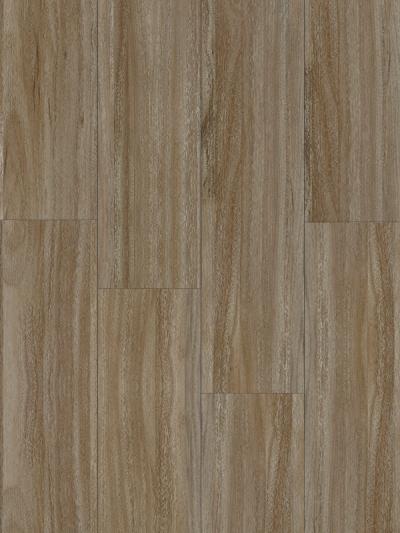 Sàn nhựa Fjord F1046-2