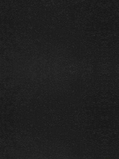 Sàn nhựa Galaxy MSS Black
