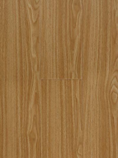 Sàn nhựa hèm khoá AROMA A1015-4