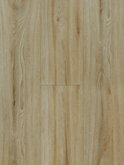 Sàn nhựa hèm khoá AROMA A82001-6
