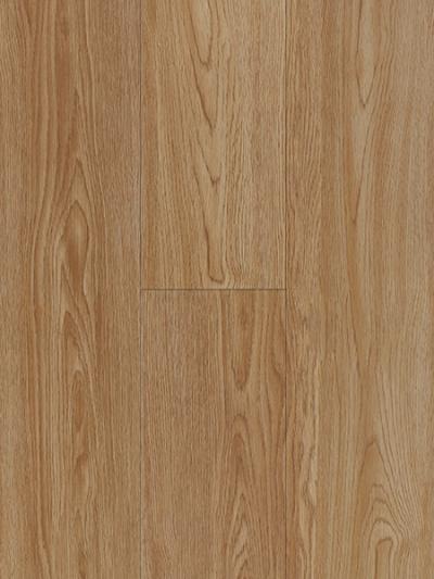 Sàn nhựa hèm khoá AROMA A8535