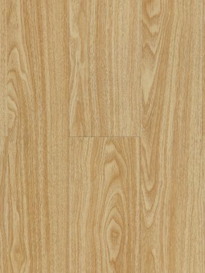 Sàn nhựa hèm khoá AROMA A8545