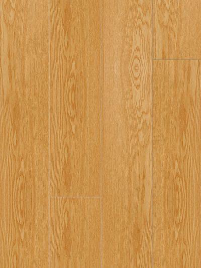 Sàn nhựa hèm khoá Railflex RF420