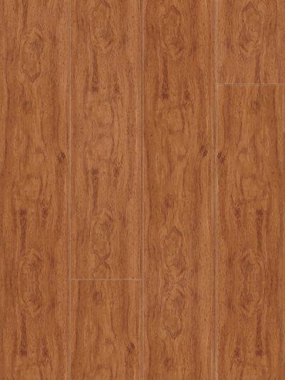 Sàn nhựa hèm khoá Railflex RF504