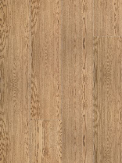 Sàn nhựa Vinapoly SPC V3786