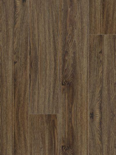 Sàn nhựa Vinapoly SPC V3789
