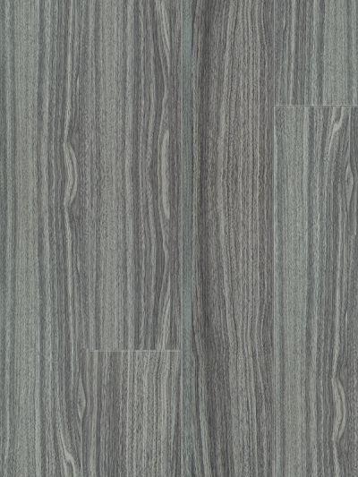 Sàn nhựa Wellmark SPC 8032