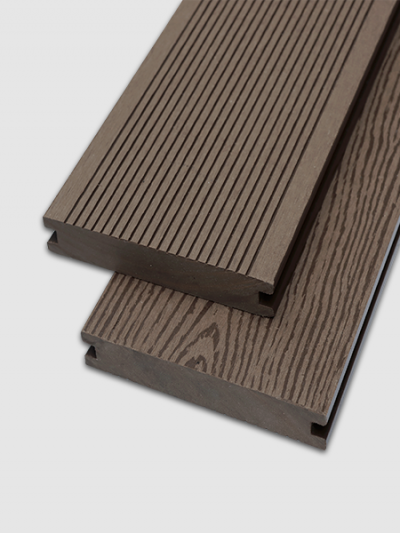 Sàn gỗ AWood SD120x20 Coffee