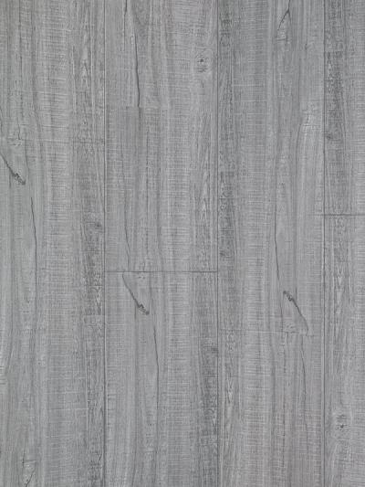 Sàn gỗ F8 Nam Việt T3111-2