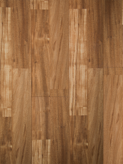 Sàn gỗ F8 Nam Việt T3114-2