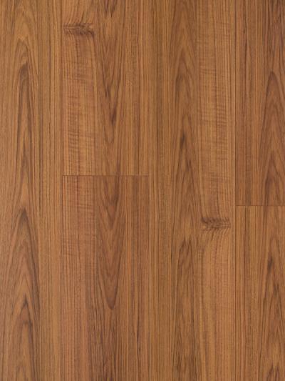 Sàn gỗ F8 Nam Việt T3116-2