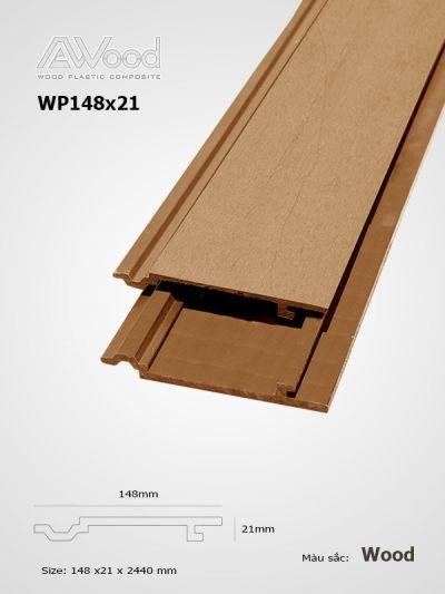 AWood WP148x21-wood