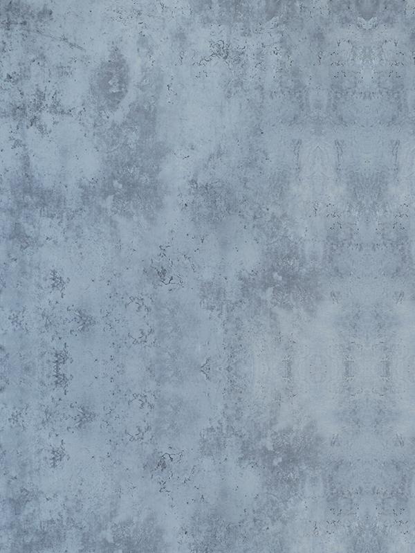 Sàn nhựa giả đá AROMA AS38