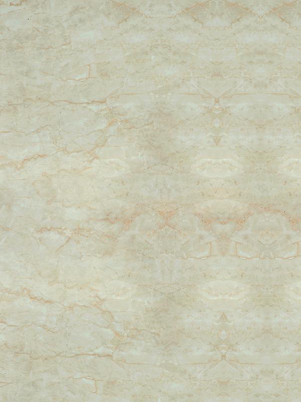 Sàn nhựa giả đá AROMA AS68