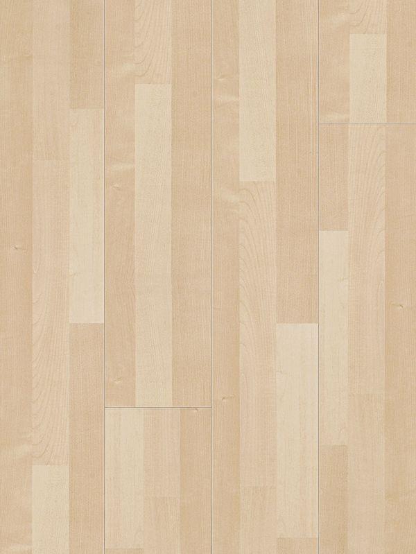 Sàn gỗ DONGWHA 2963