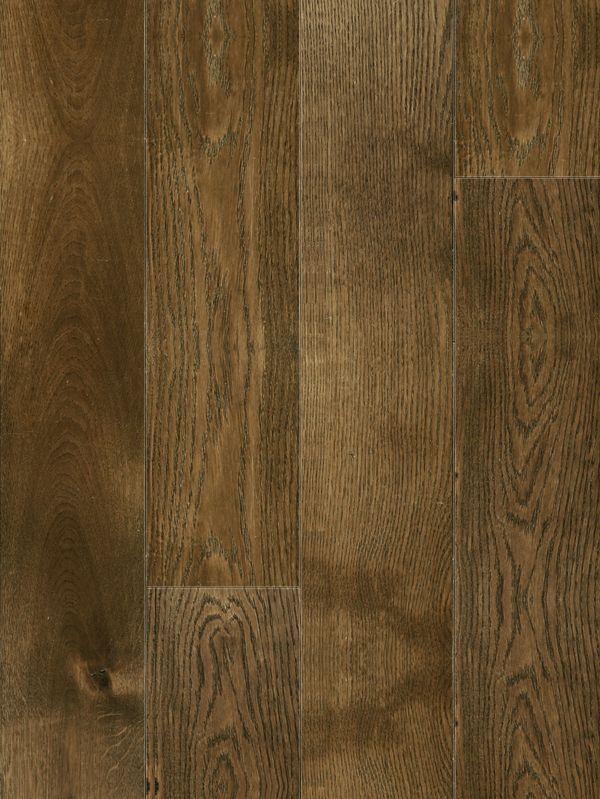 Sàn gỗ Sồi Engineered OE-1534