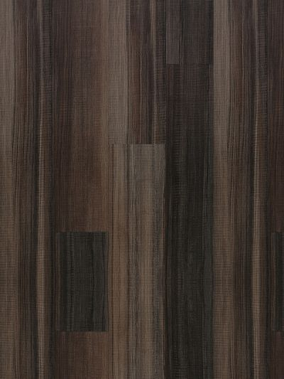 Sàn nhựa Loose-Lay 1633