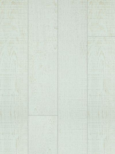 Sàn nhựa Vinyl LG 2621