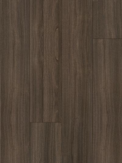 Sàn gỗ 3K VINA V8880