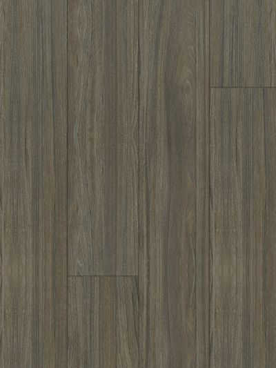 Sàn gỗ 3K VINA V8881