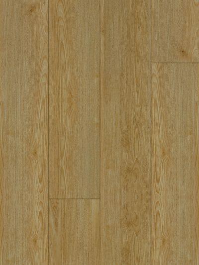 Sàn gỗ 3K VINA V8882