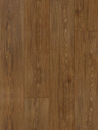 Sàn gỗ 3K VINA V8883