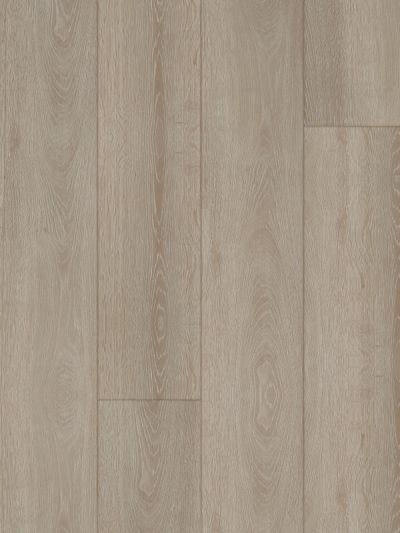 Sàn gỗ 3K VINA V8885