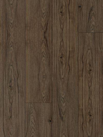 Sàn gỗ 3K VINA V8886
