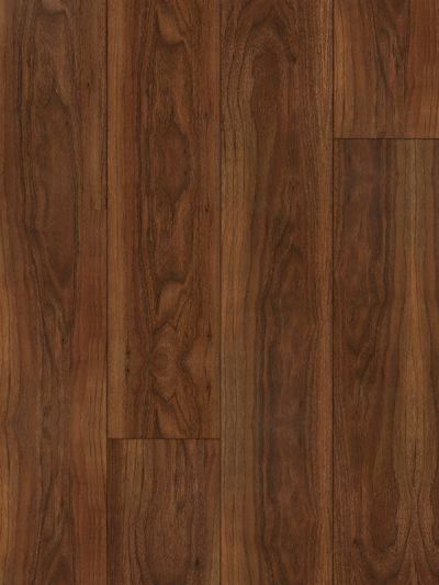 Sàn gỗ 3K VINA V8887