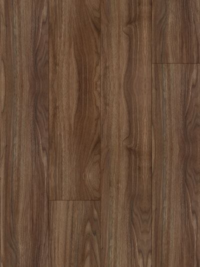 Sàn gỗ 3K VINA V8888