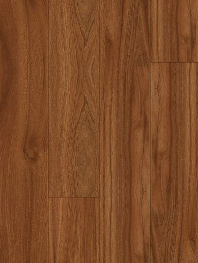 Sàn gỗ 3K VINA V8889