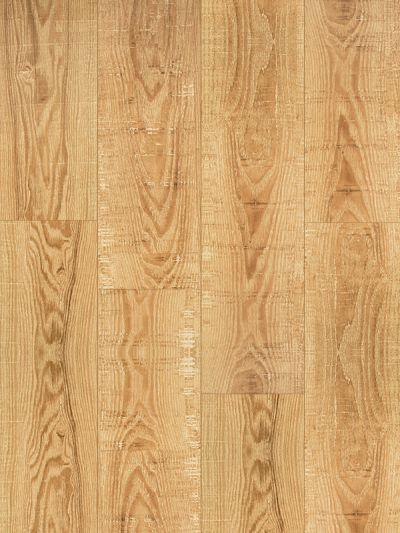 Sàn nhựa Aroma 5047-2