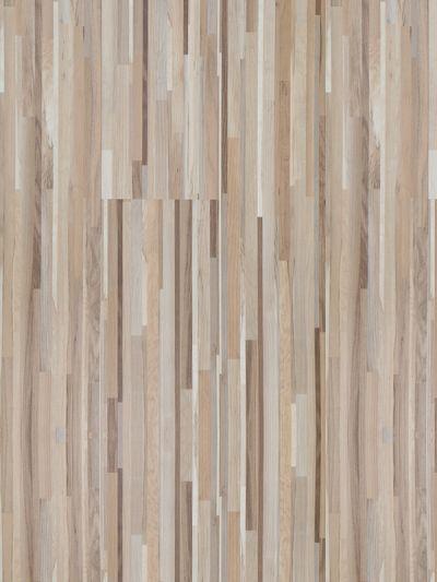 Sàn nhựa Loose-Lay 8094