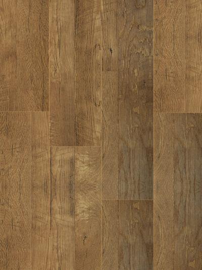 Sàn nhựa Smartwood 9006