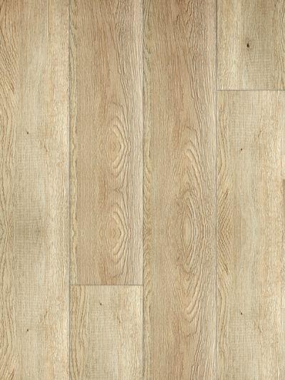 Sàn nhựa Aroma SPC A122