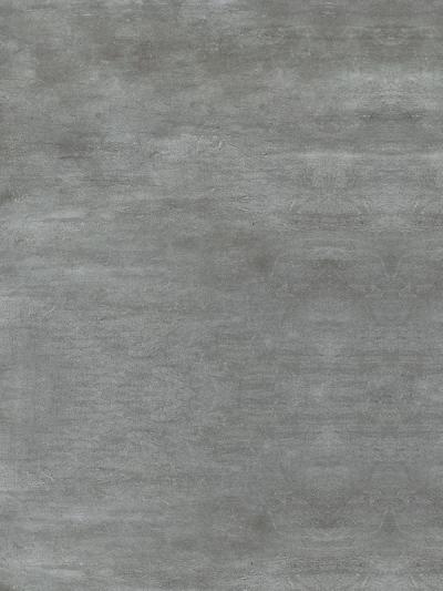 Sàn nhựa giả đá AROMA AS79