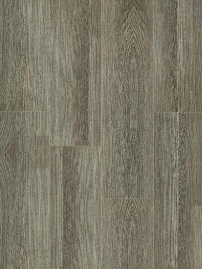 Sàn nhựa Aroma C2076