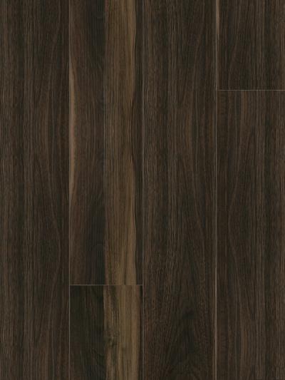 Sàn nhựa 3mm Aroma DK6000-28