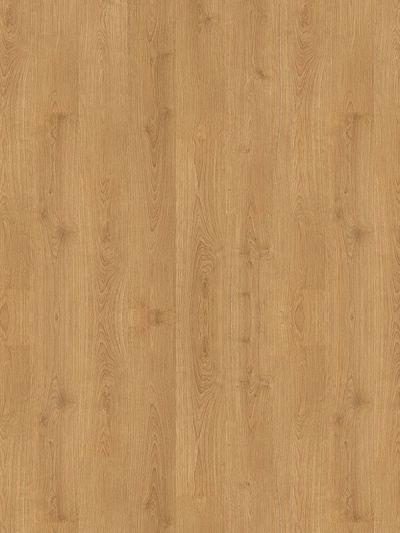 Sàn gỗ Egger EPL098