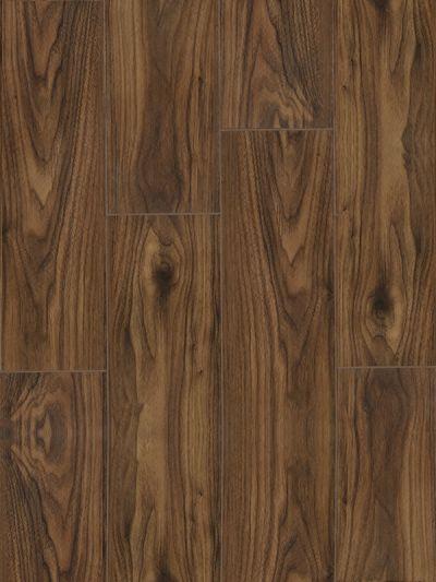 Sàn gỗ Indo-or ID0839